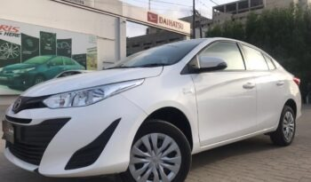 AS GOOD AS BRAND NEW TOYOTA YARIS GLI MT 2021,ONLY 70KM DRIVEN,WITH 6 MONTHS OR 10,000KM WARRANTY ON ENGINE AND GEARBOX. full